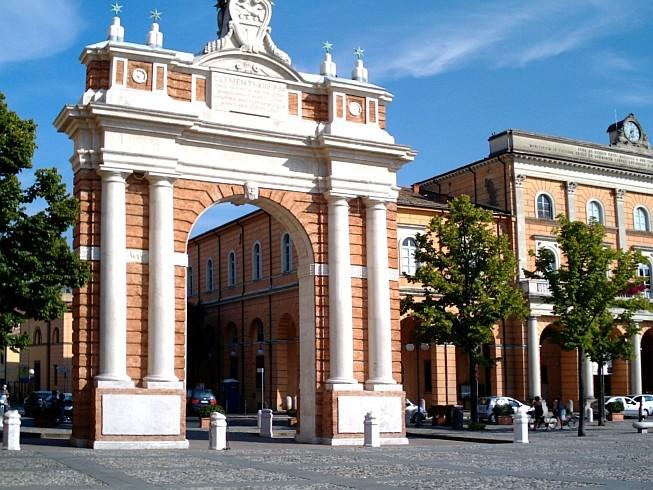 Сантарканджело